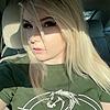 GoldshireBunny's avatar