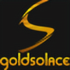 GoldSolace's avatar
