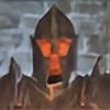 GoldsparEXE's avatar
