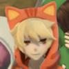 Goldsprint's avatar