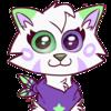 Goldstar345's avatar