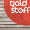 Goldstoff's avatar