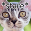 Goldsuncat's avatar