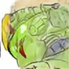 goldsutyoutube's avatar