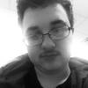 Goldust15's avatar