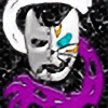 GoldwarriorXD's avatar