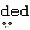 GoldWolf128's avatar