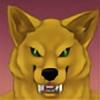 goldwolfy's avatar