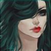 GoldWynter's avatar