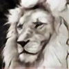 goldxnlion's avatar