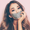 Goldy0123's avatar