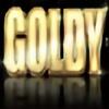 Goldybeats's avatar