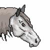 goldyc's avatar