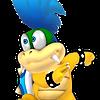 GoldyFish110's avatar