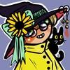 Goldyfishs-carrots's avatar