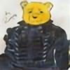 GoldyFredBear's avatar
