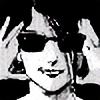 Goldylokz's avatar