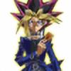 Goldypants's avatar