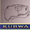 GoLeDeNcLaW's avatar