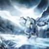 Golem-Of-Ice's avatar