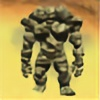 Golem11's avatar