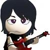 golem18's avatar