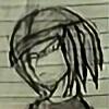 golem5681's avatar