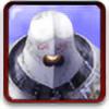 golem997's avatar