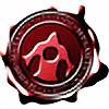 Golemarium's avatar