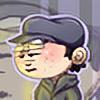 GolemGame's avatar