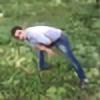 golemosi's avatar