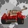 GolemsFire's avatar
