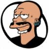 golemvb6's avatar