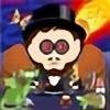 golentan's avatar