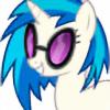 Golesh's avatar