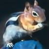 GolfinaArab's avatar