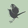 golfis's avatar