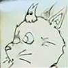 Golfo84's avatar