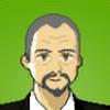 Golfy038's avatar