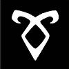 golgelerdunyasi's avatar