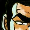 Golgo61's avatar