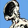 golgoth30's avatar