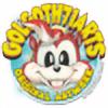 golgoth71's avatar