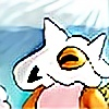 GOLHX's avatar