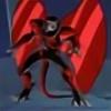 Goliath1992's avatar