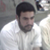 GoliFeng's avatar
