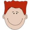 golimpio's avatar