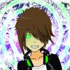 Goliturner's avatar