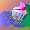 GollaG's avatar