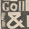 Golland's avatar